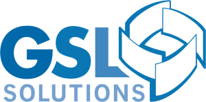 GSL Solutions